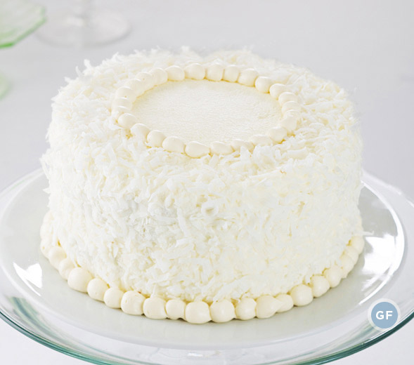 ... cake coconut the ole fashion coconut or old fashioned coconut cake how
