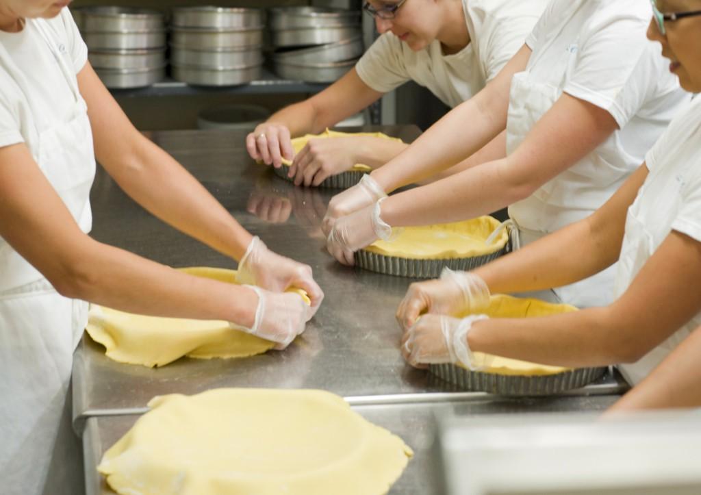 bakery8