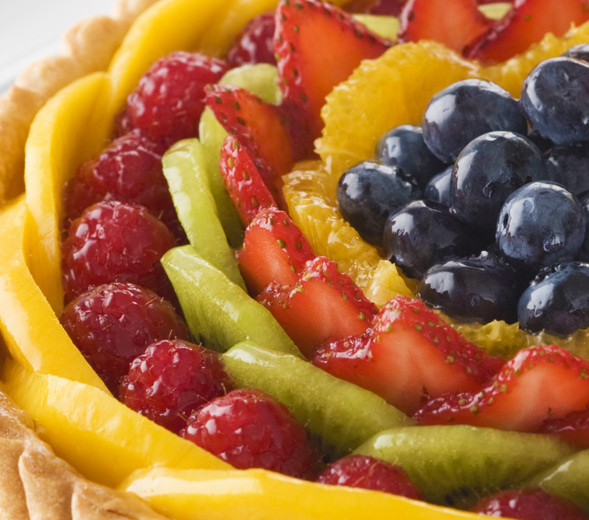 fruit-tart-closeup
