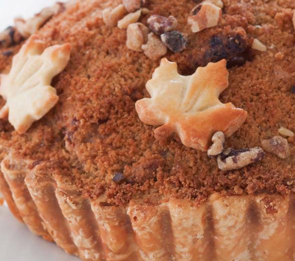dutch-apple-pie-closeup