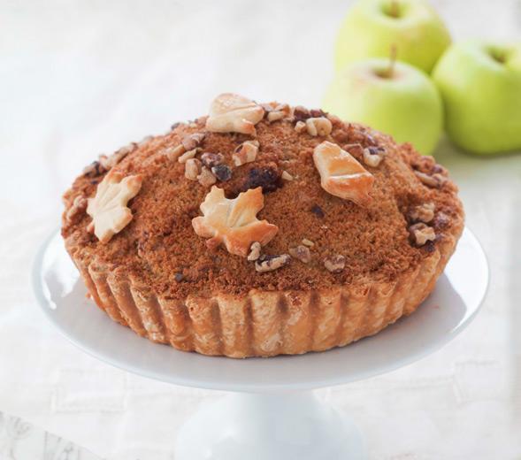 dutch-apple-pie