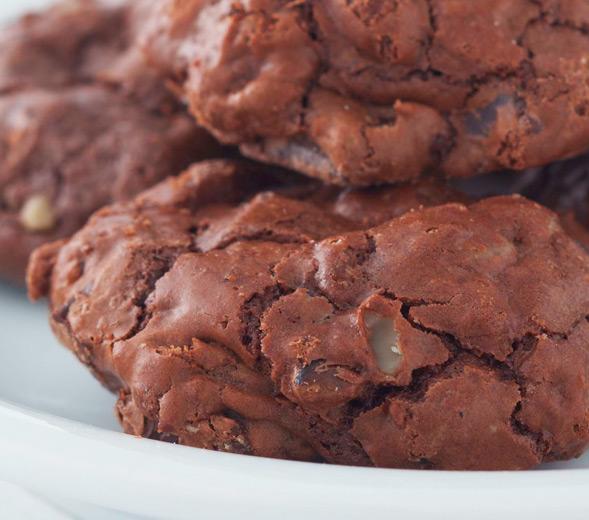 truffle-cookies-closeup