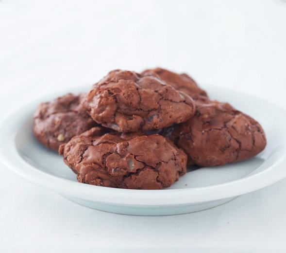 truffle-cookies