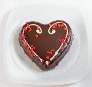 heart_pound