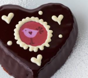 valentine-poundcake-birdie-closeup