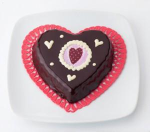 valentine-poundcake-heart