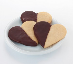 valentine-shortbread-choc