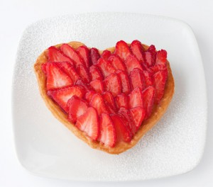 valentine-strawberry-tart