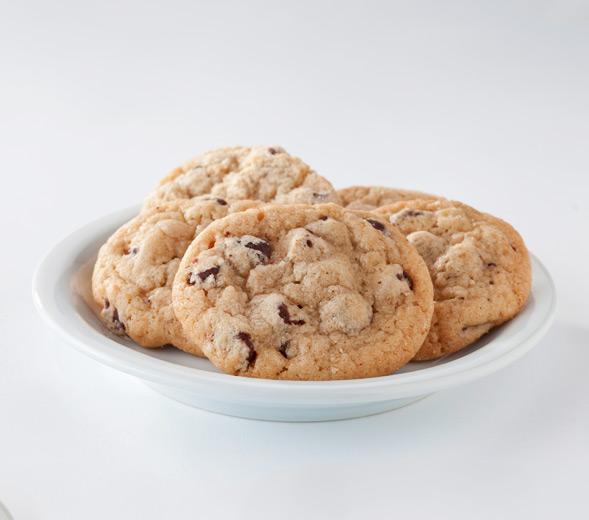 choc-chunk-cookies