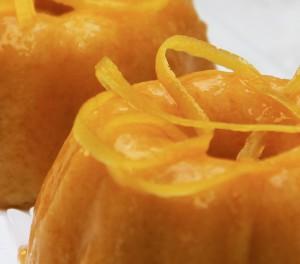lemon-velvet-bundt-closeup