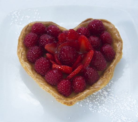 Mix_Heart_Tart